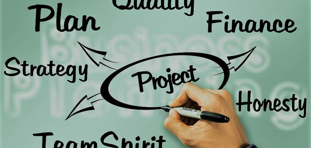 Modelli e strumenti per migliorare l'organizzazione di impresa