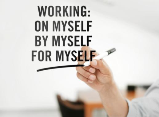 autoimprenditorialità